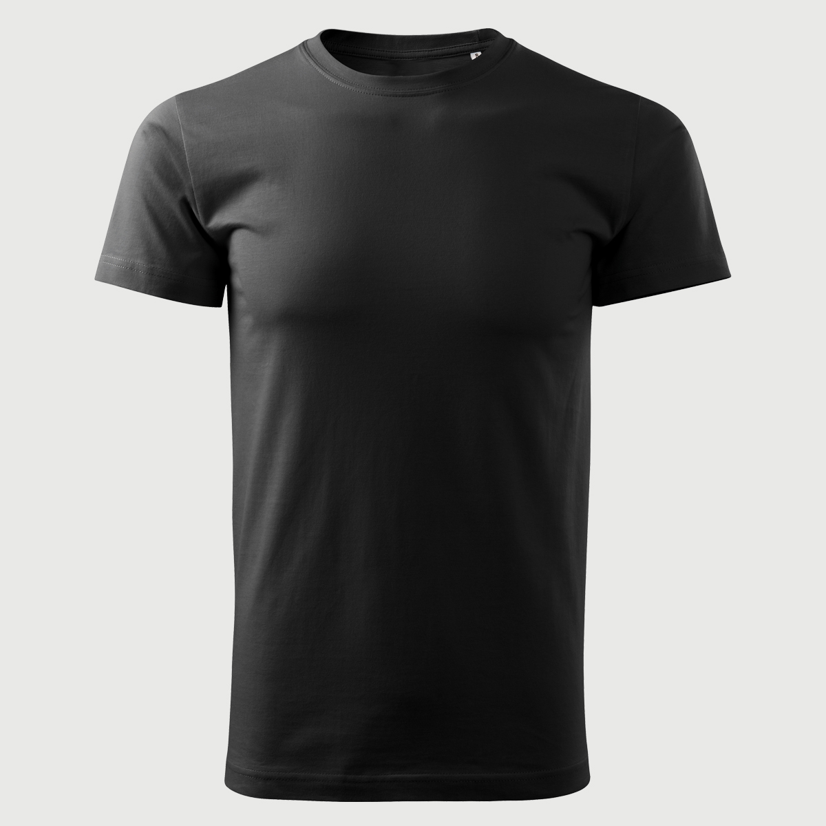 Tricou Personalizabil Barbati