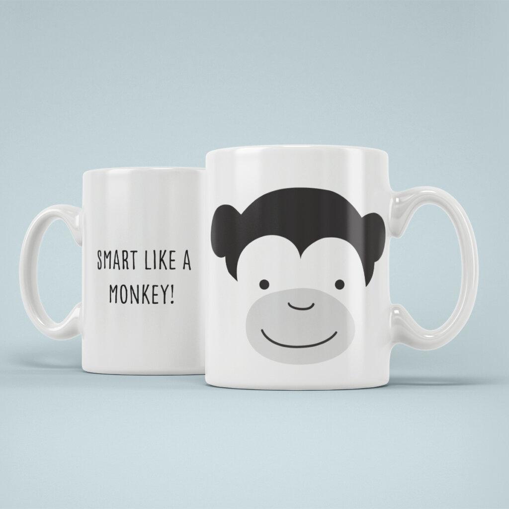 monkey pierde în greutate)