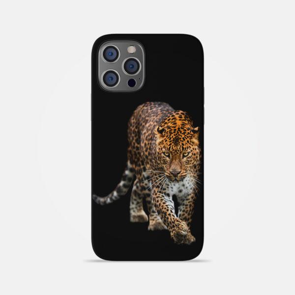 Husa De Telefon Jaguar