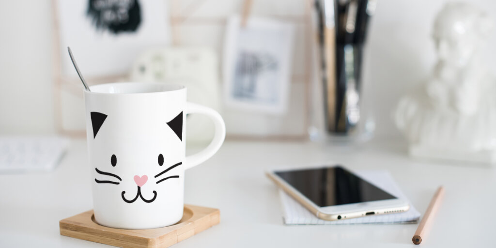 Obiecte Personalizate Cani Pisica