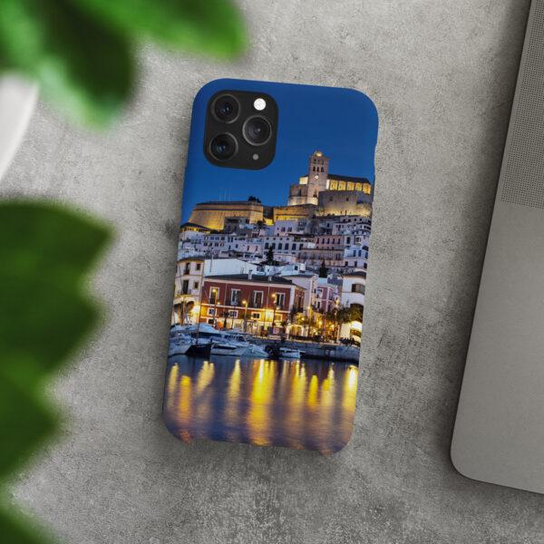 Husa De Telefon Ibiza 2
