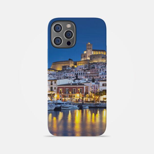 Husa De Telefon Ibiza
