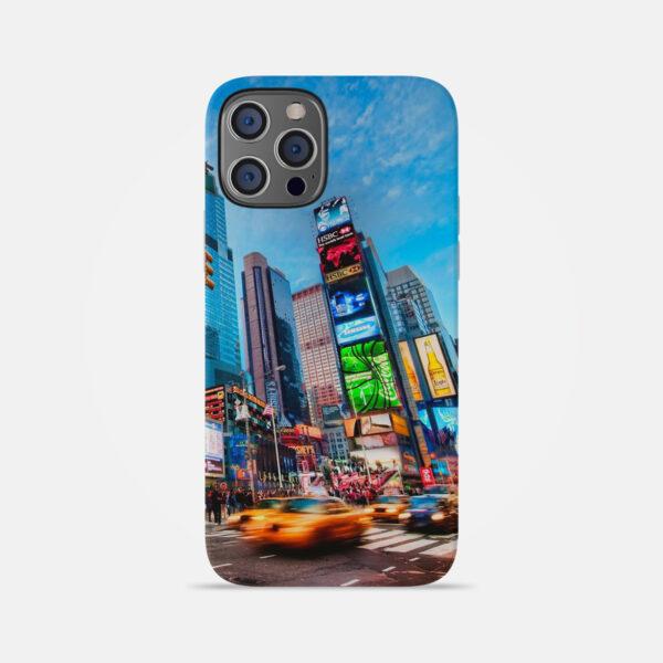 Husa De Telefon New York