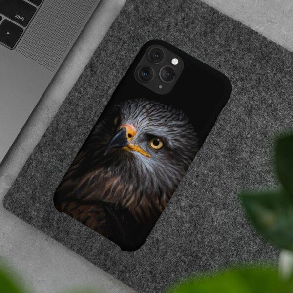 Husa De Telefon Vultur 2