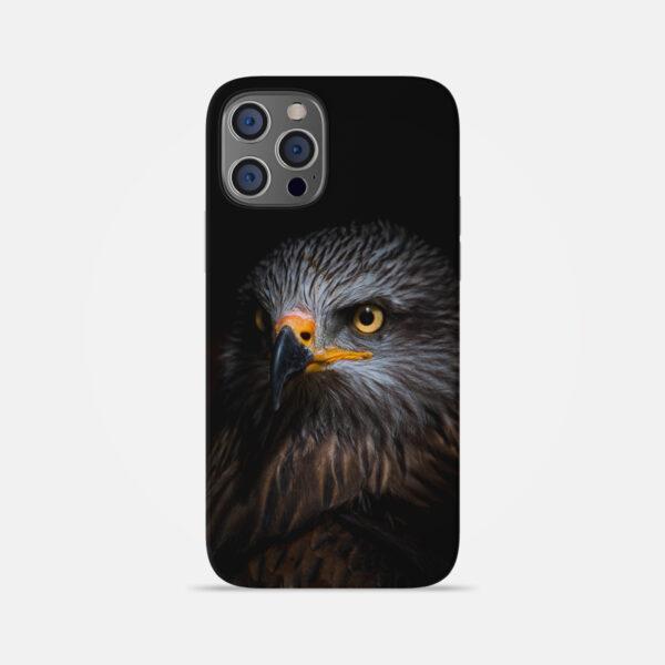 Husa De Telefon Vultur