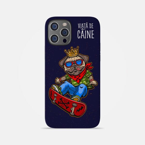 Husa Telefon Viata De Caine