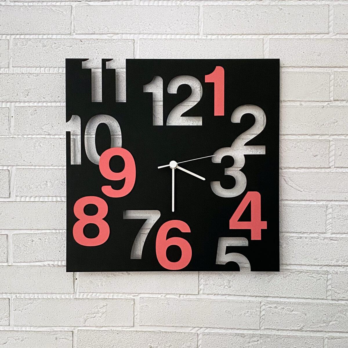 cronos ceas de perete
