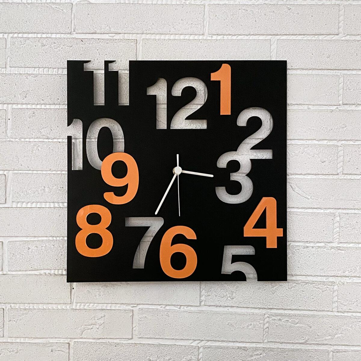 cronos ceas de perete 2