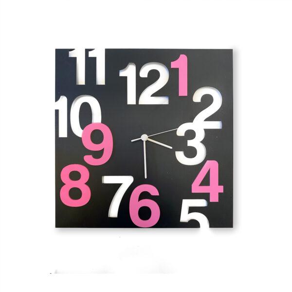 cronos ceas de perete 3
