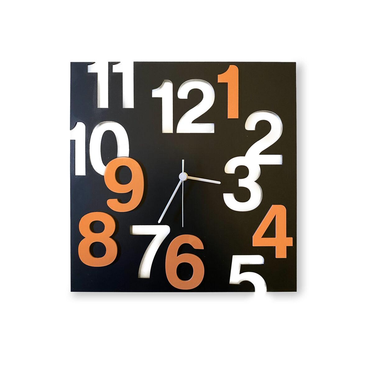 cronos ceas de perete 4