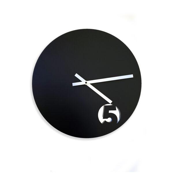 nero classico ceas de perete2