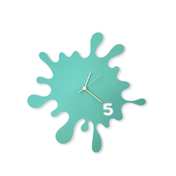 spalsh ceas de perete2