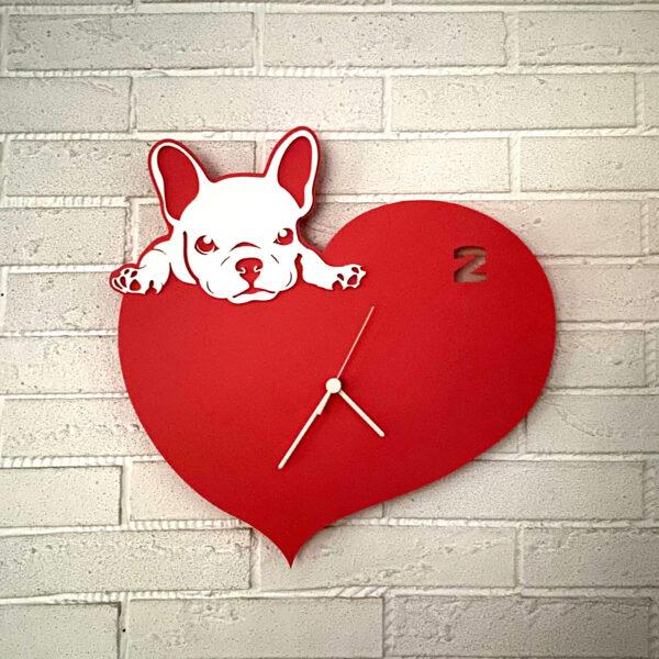 my cute dog ceas de perete 2