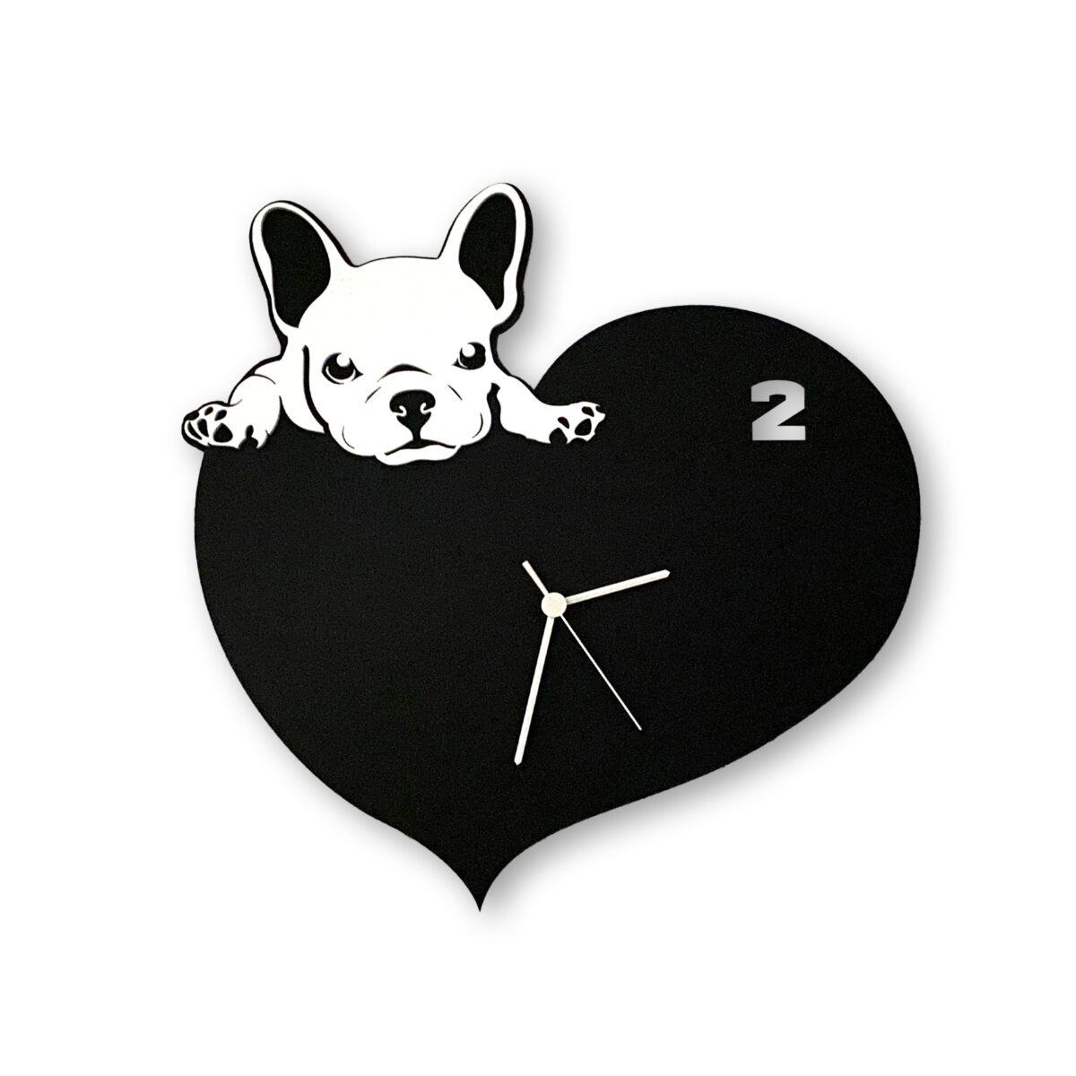 my cute dog ceas de perete 3